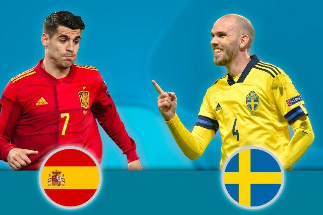Football - Euro 2020