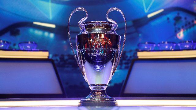 Retour sur la saison 2019-2020 de Ligue des champions