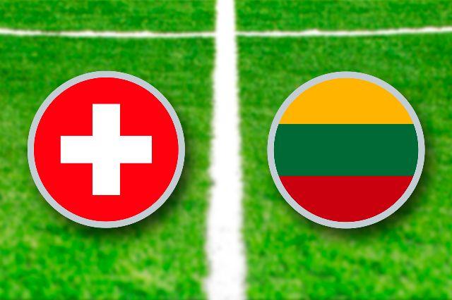Football - Qualifs Coupe du monde 2023
