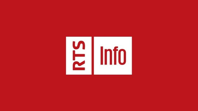 RTS Info
